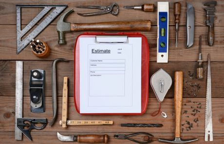 21 Test Software Testing Tools