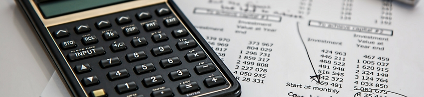 Investment And Financial Planning Services