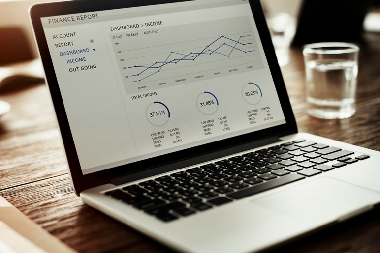 Top 10 Fintech Trends and Predictions For 2017