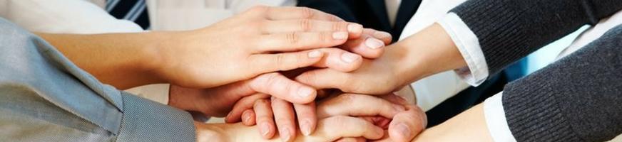 development community Manage a Tech Team