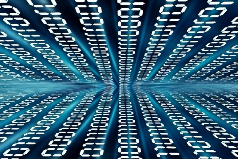 Blockchain Technology in Fintech