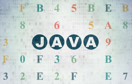 Why Java is Suitable for Your Application