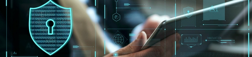 Mitigating The Risks in Fintech
