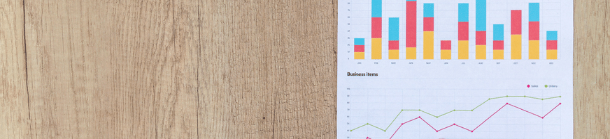 How to Empower Digital Marketing with Data Science