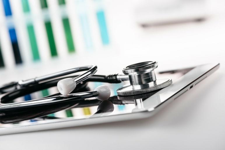 Improve Medical Diagnosis