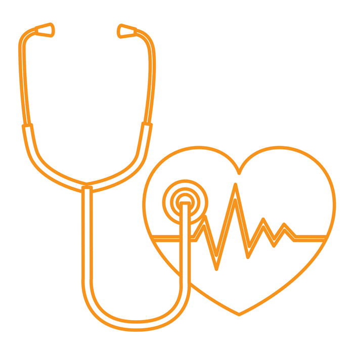 Reduction in Healthcare Cost with Predictive Analytics