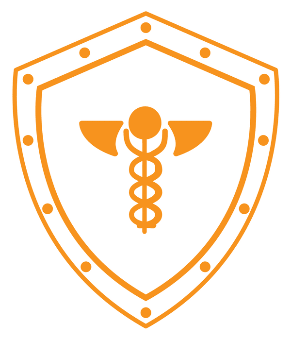 security in healthcare
