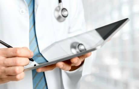 Automate Healthcare