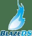 BlazeDS