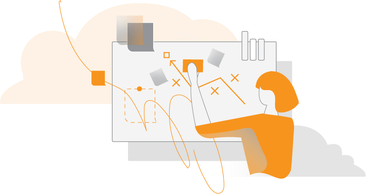 AWS professional services Romexsoft