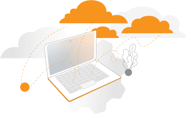 AWS cloud migration Romexsoft