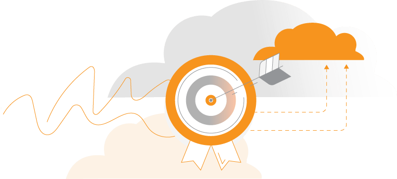 AWS Cloud Solution Romexsoft