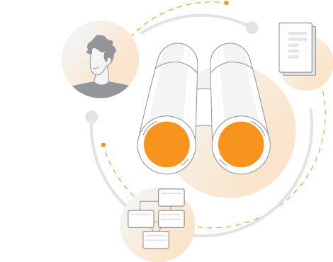 UI-UX servise Romexsoft