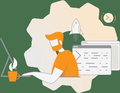 AWS DevOps enginner Romexsoft