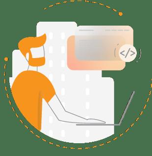 Java engineer Romexsoft