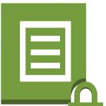AWS parameter store