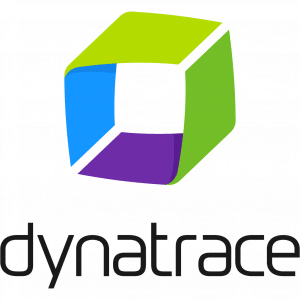 dynatrace tools