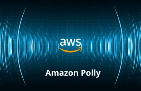 Amazon Polly - Romexsoft