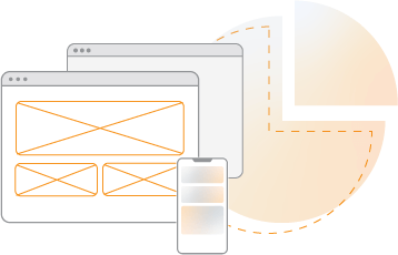 Back-end web applications