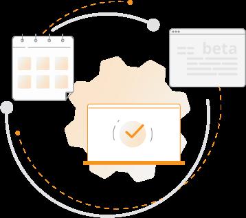 DevOps integration services