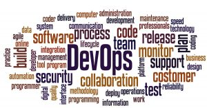 DevOps Outsoursing pros and cons