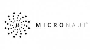 Micronaut OG Logo