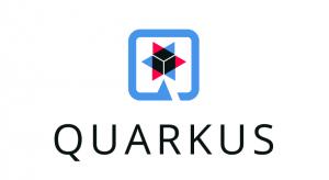 Quarkus logo