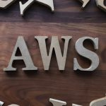 AWS cost-reduction practices