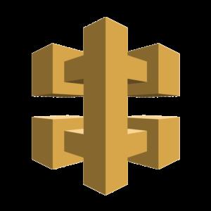 Amazon API Gateway icon