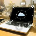 DevOps and Cloud Development